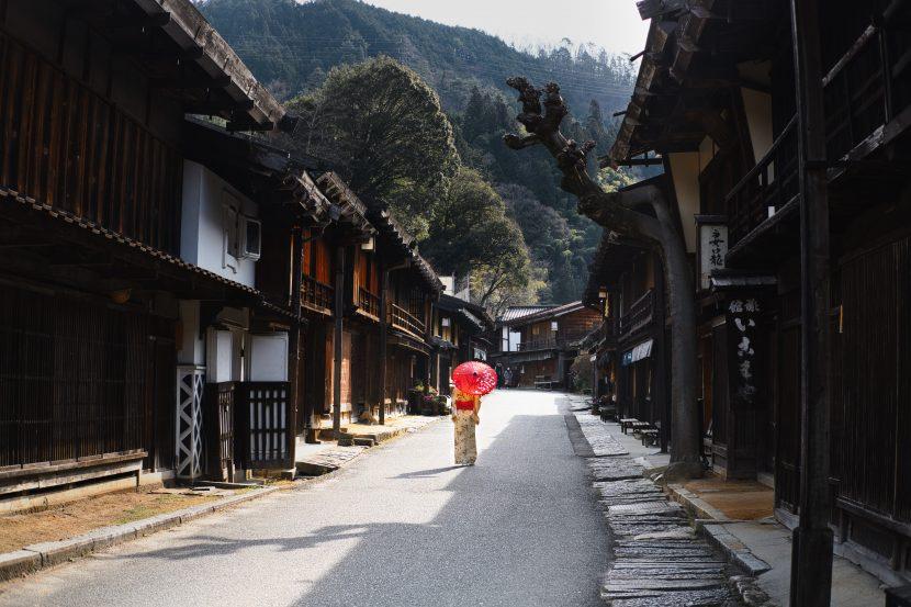 voyage-japon